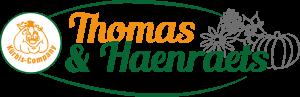 Thomas-Haenraets GbR